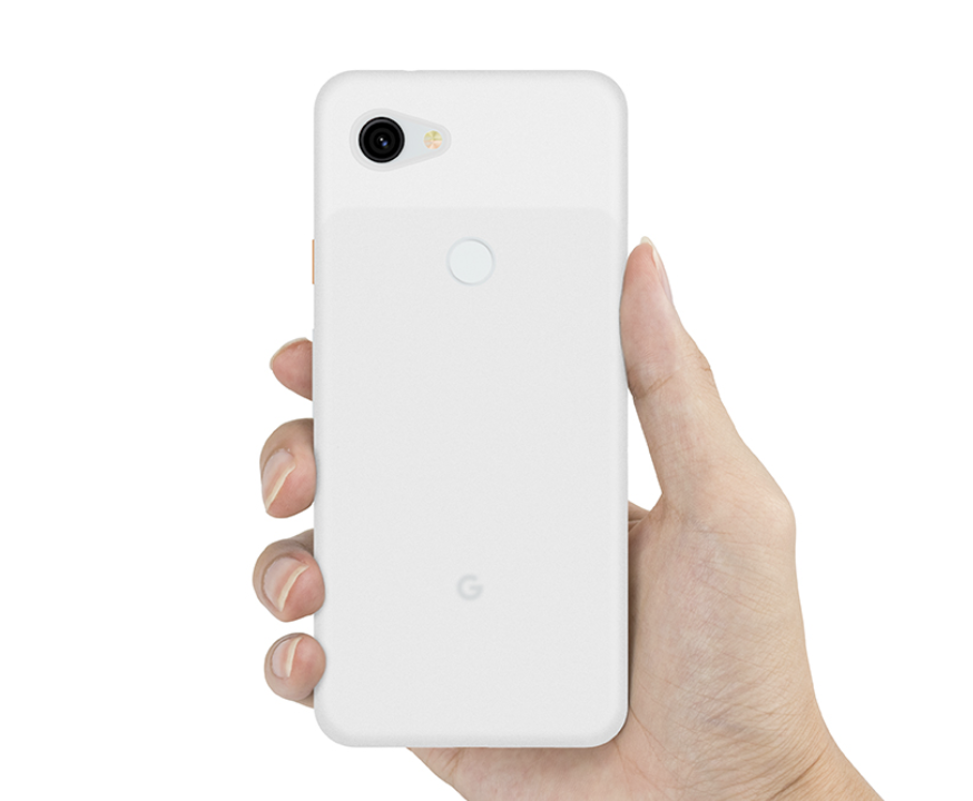 Google Pixel 3a and MNML Case international giveaway! - The