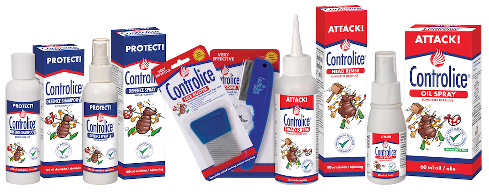 WIN WITH CONTROLICE AND PARENTING HUB
