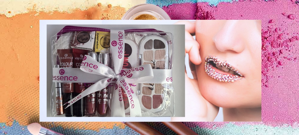 WIN WITH ESSENCE & PARENTING HUB