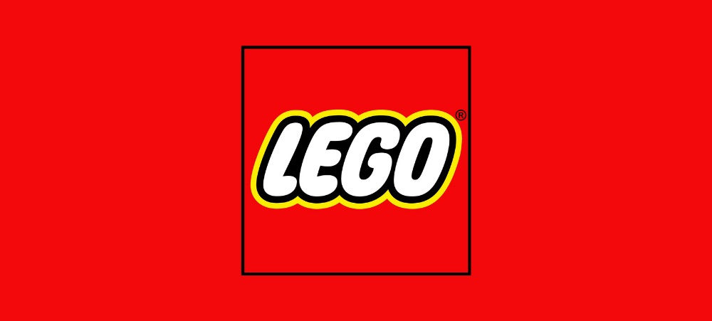 WIN WITH LEGO South Africa & PARENTING HUB